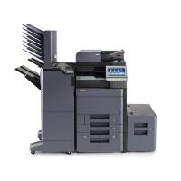 Kyocera TASKalfa 5052ci, A3 Colour Multifunctional Printer