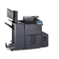 Kyocera TASKalfa 8002i, A3 Mono Laser Printer