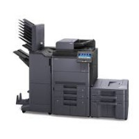 Kyocera TASKalfa 8052ci, A3 Colour Multifunctional Printer