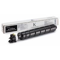Kyocera 1T02RM0NL0, Toner Cartridge Black, TASKalfa 4052ci- Original
