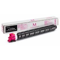 Kyocera 1T02RMBNL1, Toner Cartridge Magenta, TASKalfa 4052ci- Original