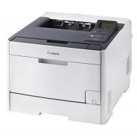 Canon LBP7680CX, A4 Colour Laser Printer