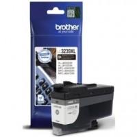 Brother LC-3239XLC, Ink Cartridge HC Cyan, HL-J6000, J6100, J5945, J6947- Original