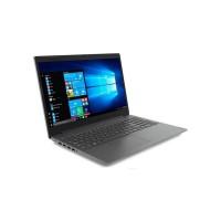 "Lenovo 81V50004UK, V155 Laptop, 15.6"" FHD, Ryzen 3 3200U, 8GB, 256GB SSD, DVDRW, Windows 10"