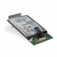 Lexmark 27X0400, 320 GB, Hard Drive, CS720, CS725, CS820- Original