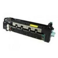 Lexmark 40X1057, Fuser Unit, C920- Original