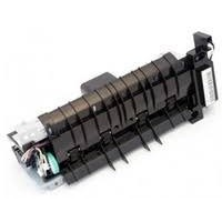 Lexmark 40X2801, Fuser Unit 220V, E250, E350, E352, E450- Original