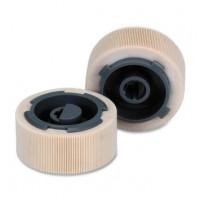 Lexmark 40X4308, Pickup Roller (Two per pack),  C750, C760- Original
