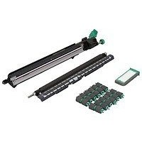 Lexmark 40X7540, Maintenance Kit, C950, X950, X952, X954- Original