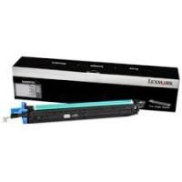 Lexmark 54G0P00, Photoconductor Unit, MX910de, MS911de, MX912de- Original