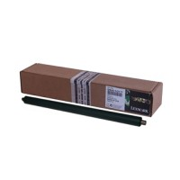 Lexmark 99A1017, Charge Roller, T610, T612, T614, T616- Original