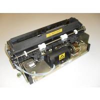 Lexmark 99A2401 Fuser Assembly 220V, T620 - Genuine