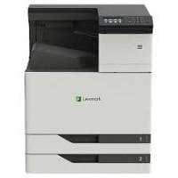 Lexmark C9235, A3 Colour Laser Printer