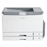 Lexmark C925DE A3 Colour Laser Printer