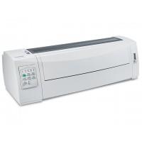 Lexmark Forms 2581+ Printer