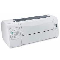 Lexmark FP 2590 24 Pin Dot Matrix Printer