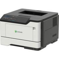 Lexmark MS321DN, A4 Mono Laser Printer