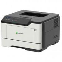 Lexmark MS421dn, Mono Laser Printer