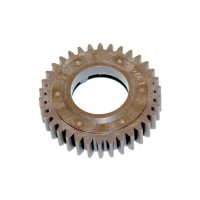 Brother LJ7416001 Gear 34T, DCP 8020, 8025, 8040, 8045, HL 5040, 5050, 5070, 5130, 5140, 5150, 5170 - Genuine
