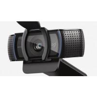 Logitech 960-001252, C920S Pro HD Webcam