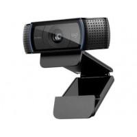 Logitech 960-001335, C920x Pro HD Webcam