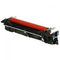 Brother LY0748001, Fuser Unit 110V/ 120V, HL4570, MFC9460, 9560, 9970- Original