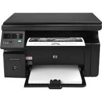 HP LaserJet M1132 Laser Multifunction Printer