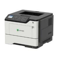 Lexmark M1246, Mono Laser Printer