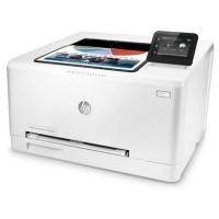 HP Laserjet Pro M252dw, A4 Colour Laser Printer