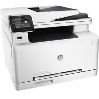 HP LaserJet Pro M277dw, A4 Colour Laser Printer