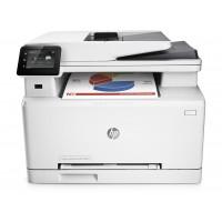 HP LaserJet Pro M277n, A4 Colour Laser Printer