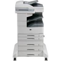 HP LaserJet M5035XS Laser Multifunction Printer