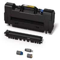 Oki 45435104, Maintenance Kit, MB760, MB770, B731dnw- Genuine