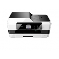 Brother MFC-J6520DW, A3 Inkjet Printer