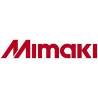 Mimaki JV33/TS3, Head Cables
