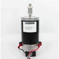 Mimaki JV33/TS3/JV4/TX2, Y motor