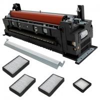Kyocera Mk-8705C, Maintenance Kit, 1702K97US0, TASKalfa 6550ci, 7550ci- Original