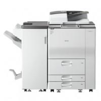 Ricoh MP 6503SP, Mono Laser Printer