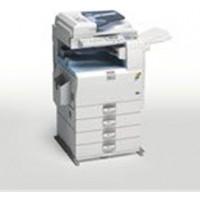 Ricoh MP C2030 Multifunctional Printer