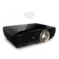 Acer MR.JQD11.00E, V6820i UHD 4K DLP Home Cinema Projector