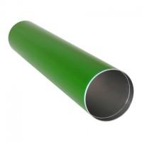 Sharp MX-754DR, Drum Unit Black, MX-M654N, MX-M754N, MX-M7570- Original