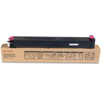 Sharp MX23GTMA, Toner Cartridge Magenta, MX-2310, MX-2314, MX-2614, MX-3111- Original