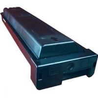 Sharp MX500GT, Toner Cartridges Black, MX-M282, 283, 362, 363, MX-M453, 503- Compatible