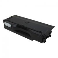 Sharp MX607HB, Waste Toner Container, MX-5050N, 5070N, 6050N, 6070N- Original