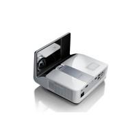 BENQ MX842UST, Projector