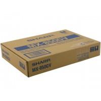 Sharp MX-850GV, Developer, MXM850, MXM950, MXM1100- Original