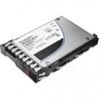 HPE N9X95A, MSA 400GB 12G SAS MU 2.5in SSD