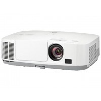 NEC Display V311W, 3D Ready DLP Projector