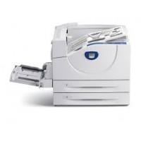 Xerox Phaser 5550NZ, Mono Laser Printer