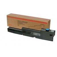Oki 01173201, Waste Toner Box, ES3640, ES9410- Original